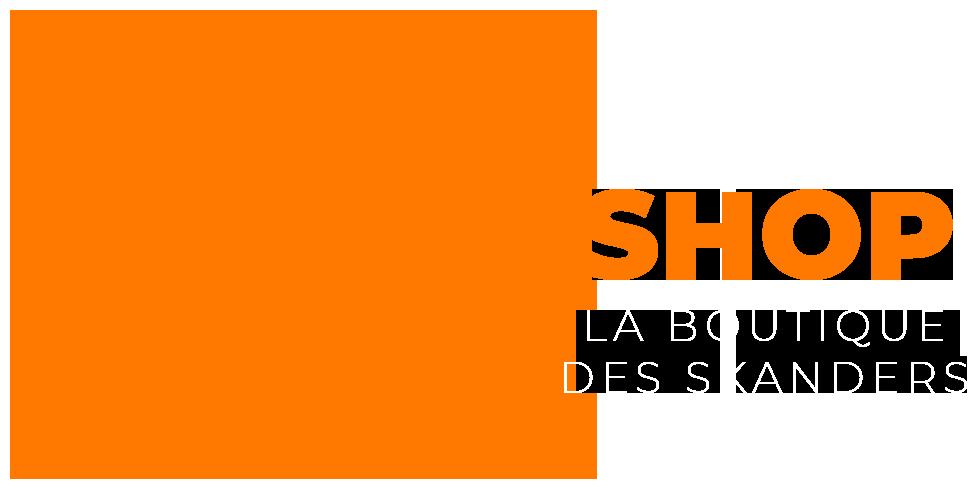 SKAND SHOP